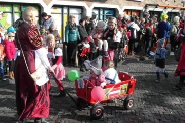 Kindercarnaval 12