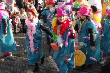 Kindercarnaval 15