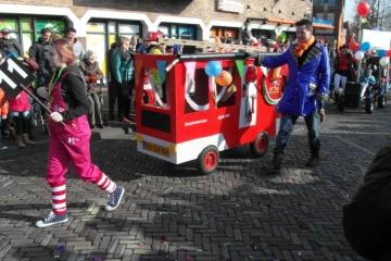 Kindercarnaval 18
