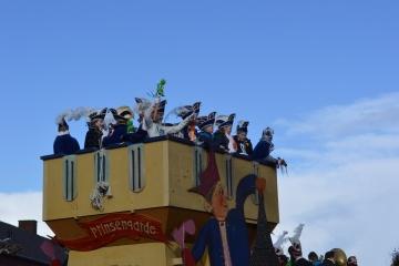 Kindercarnaval (00) (Small)