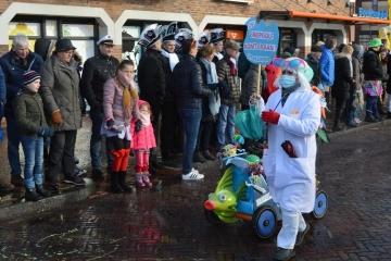 Kindercarnaval (41) (Small)