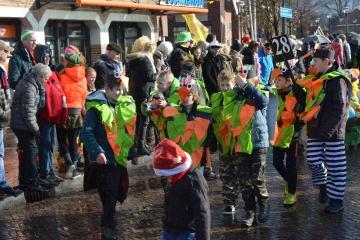Kindercarnaval (44) (Small)