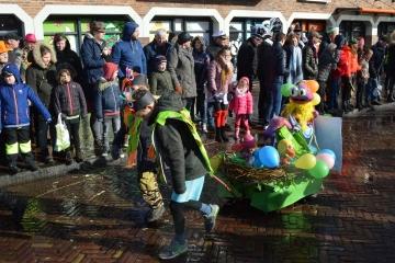 Kindercarnaval (45) (Small)