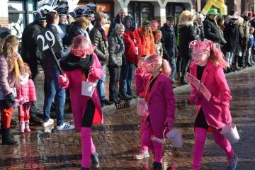 Kindercarnaval (46) (Small)