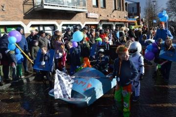 Kindercarnaval (48) (Small)