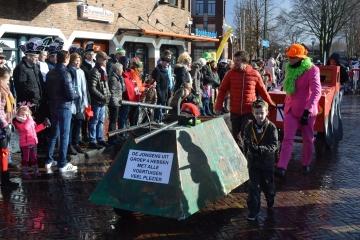 Kindercarnaval (51) (Small)