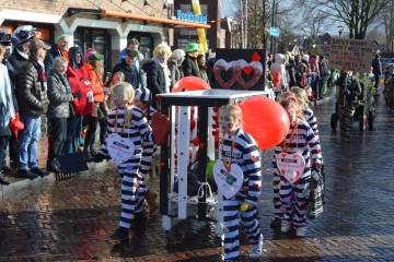 Kindercarnaval (52) (Small)