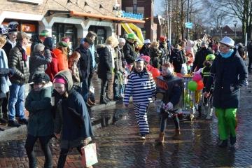 Kindercarnaval (55) (Small)