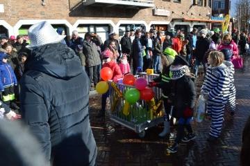 Kindercarnaval (56) (Small)