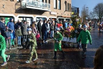 Kindercarnaval (57) (Small)