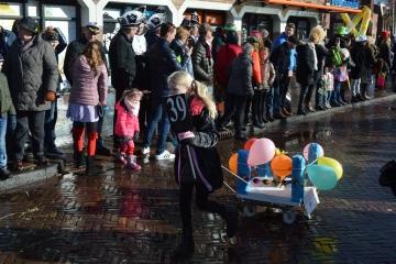Kindercarnaval (58) (Small)