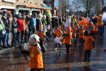 Kindercarnaval (59) (Small)