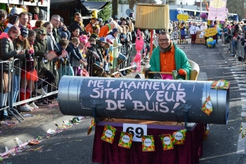 Optocht Oldenzaal (00)