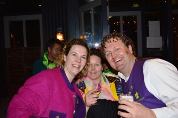 After party zondag (1) (Klein)