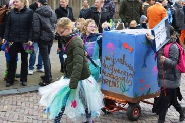 Kindercarnaval (10) (Klein)