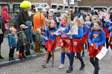 Kindercarnaval (12) (Klein)