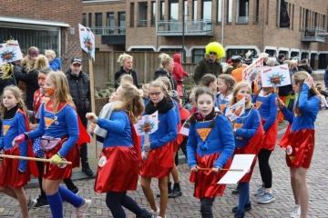 Kindercarnaval (13) (Klein)