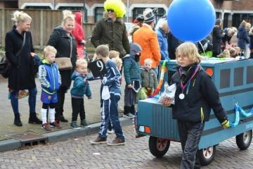 Kindercarnaval (14) (Klein)
