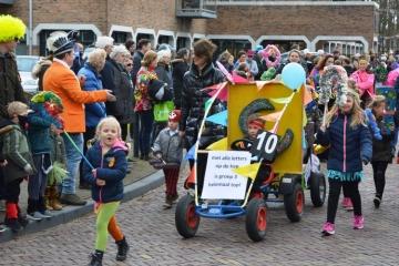 Kindercarnaval (15) (Klein)