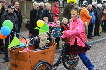 Kindercarnaval (16) (Klein)