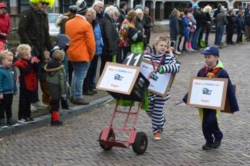 Kindercarnaval (17) (Klein)