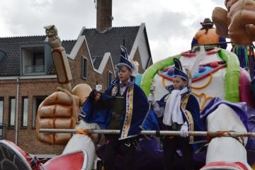 Kindercarnaval (18) (Klein)