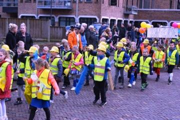 Kindercarnaval (2) (Klein)