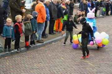 Kindercarnaval (20) (Klein)