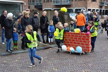 Kindercarnaval (5) (Klein)
