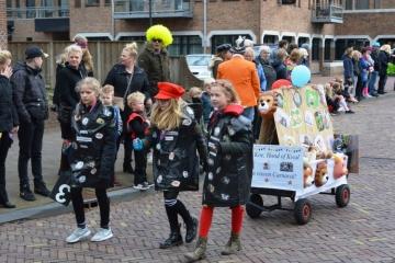 Kindercarnaval (6) (Klein)