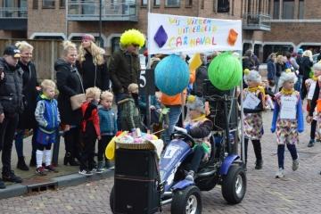 Kindercarnaval (8) (Klein)