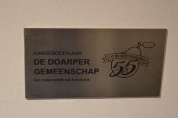 Geschenk-D.E-00-Klein