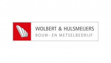 Wolbert & Hulsmeijers Bouw- en Metselbedrijf