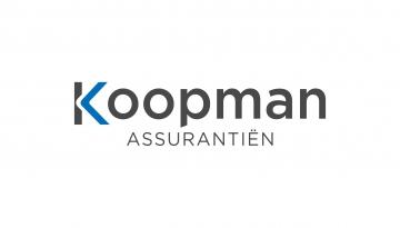 koopman-assurantien