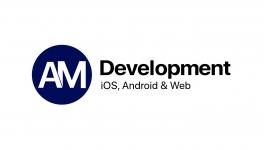 AM Development