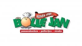Bolle Jan Pannenkoeken en Poffertjes