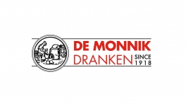 De Monnik Dranken Import Export