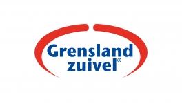 Grensland Zuivel