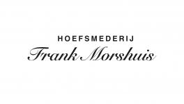Hoefsmederij Frank Morshuis