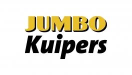Jumbo-Kuipers