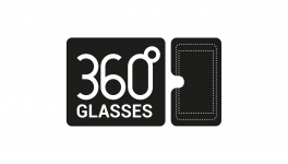 Ko-Wal BV 360 glasses