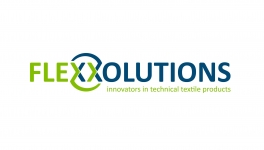 Matstef B.V. flexxolution