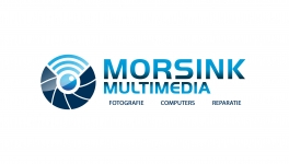 Morsink Multimedia