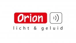 Orion Licht & Geluid BV