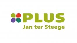 Plus Jan ter Steege