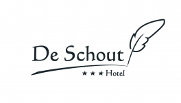 Restaurant Oosth  Hotel de Schout
