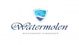 Restaurant Watermolen Singraven
