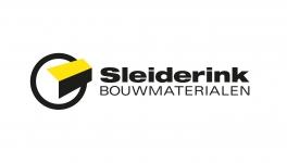 Sleiderink Hout- en Bouwmaterialen B.V.