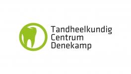 Tandheelkundig Centrum Denekamp