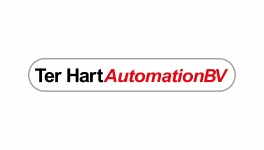 Ter Hart Automation B.V.